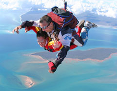 Tandem Cairns - Attractions Melbourne