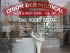 Lygon Dermedical Skin & Body Day Spa - Attractions Melbourne