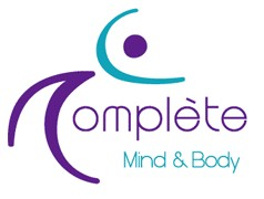 Complete Mind  Body - Attractions Melbourne