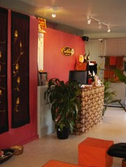 Sabai Day Spa - Attractions Melbourne