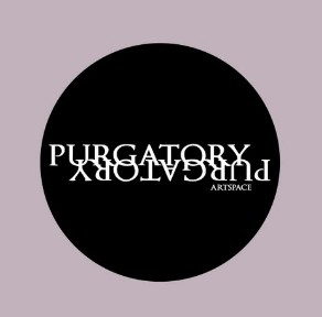 Purgatory Artspace - Attractions Melbourne