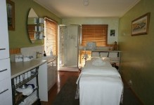 Venus Bay Getaways Day Spa & Accommodation - Attractions Melbourne