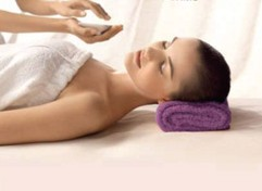Piaf Day Spa - Attractions Melbourne
