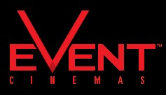 Event Cinemas - Attractions Melbourne