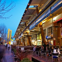 Knox Shopping Centre - Attractions Melbourne