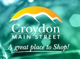 Croydon Main Street - Attractions Melbourne