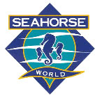 Seahorse World - Attractions Melbourne