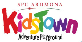 Ardmona KidsTown - Attractions Melbourne