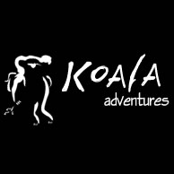 Koala Adventures - Attractions Melbourne