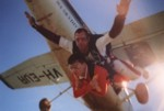 W.A. Skydiving Academy - Attractions Melbourne