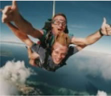 SA Skydiving - Attractions Melbourne