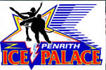 Penrith Ice Palace - Attractions Melbourne