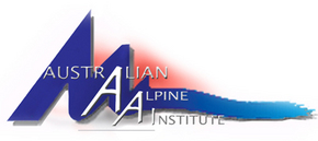 Alpine Institute - Gym  Sports Club - Attractions Melbourne
