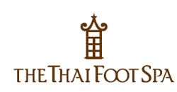 The Thai Foot Spa - Attractions Melbourne