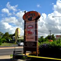 The Bundaberg Barrel - Attractions Melbourne