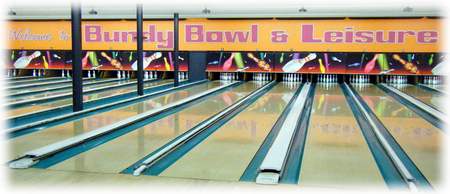 Bundy Bowl and Leisure Complex - Attractions Melbourne