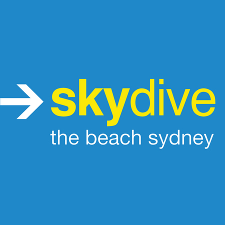 Skydive The Beach - Attractions Melbourne