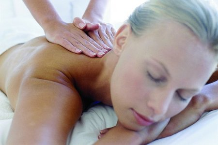 Calmer Therapies - Attractions Melbourne