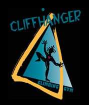 Cliffhanger Climbing Gym - Attractions Melbourne