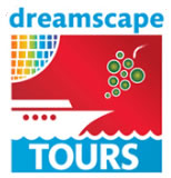 Dreamscape Tours - Attractions Melbourne