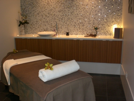 Spa On Brougham - Attractions Melbourne