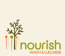 Nourish Health  Wellness - Attractions Melbourne