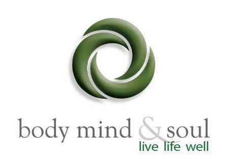 Body, Mind & Soul - Attractions Melbourne