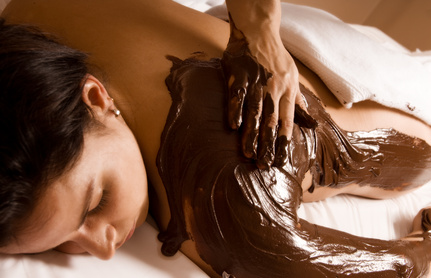 SWISS WELLNESS NATURAL HEALTH & BEAUTY SPA - Attractions Melbourne