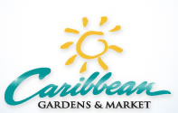 Caribbean Gardens - Attractions Melbourne