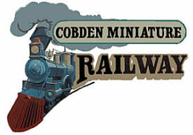 Cobden Miniature Railway & Mini Golf Park - Attractions Melbourne