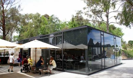 Heide Museum Of Modern Art - Attractions Melbourne