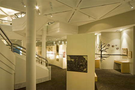 Sydney Jewish Museum - Attractions Melbourne
