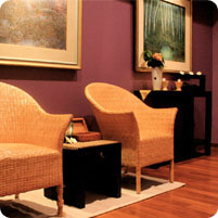 Cendana Spa Sydney - Attractions Melbourne