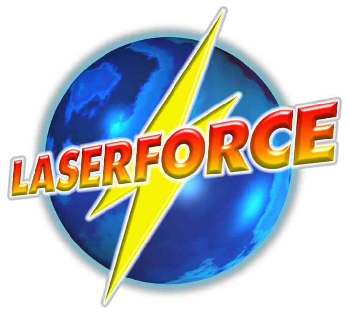 Laserforce - Attractions Melbourne