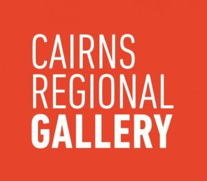 Cairns Regional Gallery - Attractions Melbourne
