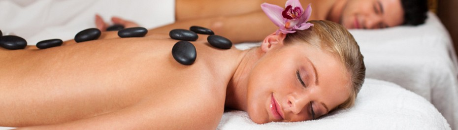 Essence Spa and Beauty - Attractions Melbourne