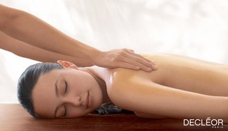 Aroma Beauty Therapy Clinic - Attractions Melbourne