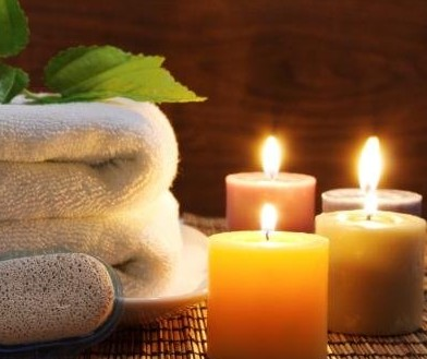 Agave Holistic Day Spa & Beauty - Attractions Melbourne