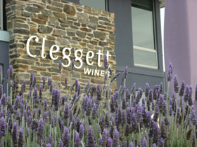 Cleggett Wines - Attractions Melbourne