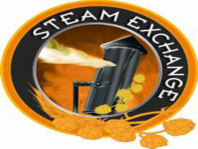 The Steam Exchange Brewery - Attractions Melbourne