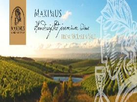 Maximus Wines Australia - Attractions Melbourne