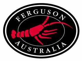 Ferguson Australia Pty Ltd - Attractions Melbourne