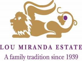 Lou Miranda Estate and Miranda Restaurant - Attractions Melbourne