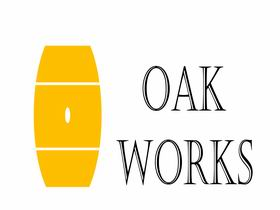 Oak Works - Attractions Melbourne