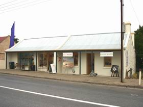 Goolwa Artworx Gallery - Attractions Melbourne