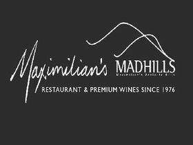 Maximilian's Estate and Madhills Wines - Attractions Melbourne