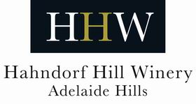 Hahndorf Hill Winery - Attractions Melbourne