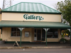 Kangaroo Island Gallery - Attractions Melbourne