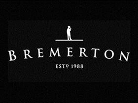 Bremerton Wines - Attractions Melbourne