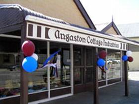 Angaston Cottage Industries - Attractions Melbourne